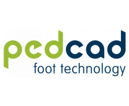PEDCAD FOOT Technology